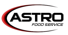 Astro Food Service